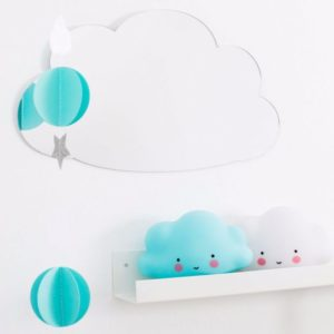 a little lovely company wolk lampje