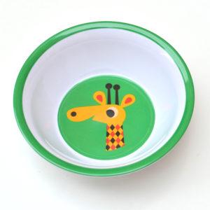 OMM Design giraffe kommetje