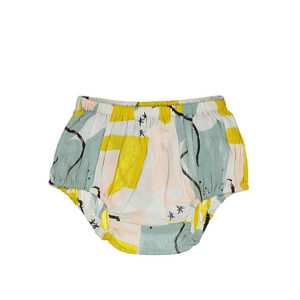 kidscase short lilly bloomers maat 62