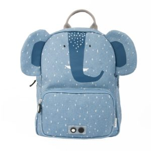 trixie baby rugzak mr elephant / olifant