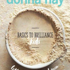Basics to Brilliance Kids [Nederlandstalig]