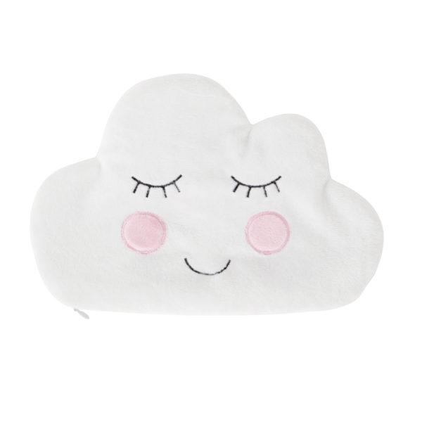 sass & belle wolk / cloud portemonnee