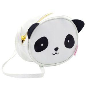 b93d311baa8 a little lovely company schoudertasje panda a little lovely company  schoudertasje panda