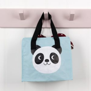 Rex London kindertasje panda