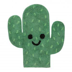 vloerkleed cactus sass & belle