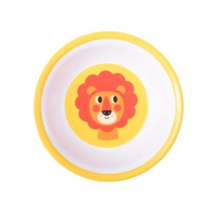 OMM Design kommetje leeuw / lion
