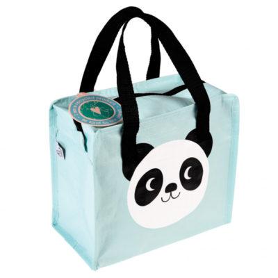 miko-panda-charlotte-tasje rexlondon