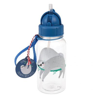 Rexlondon sydney de luiaard drinkfles