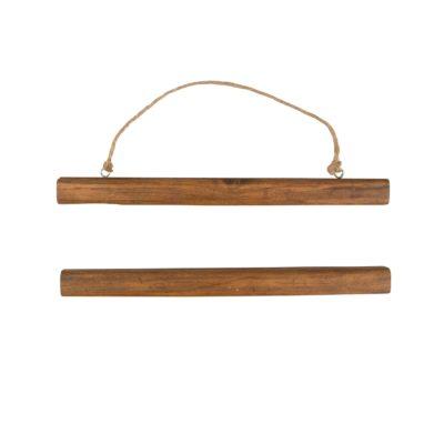 post hanger posterhanger a2 magnetisch magneetjes a3