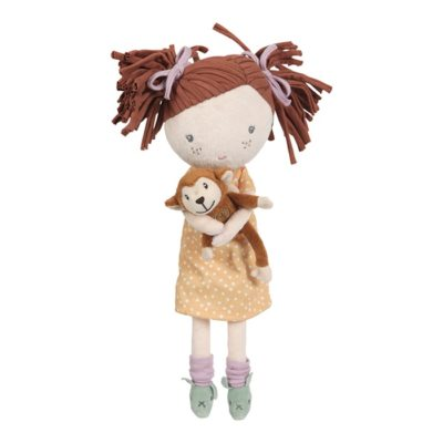 little dutch knuffel pop Sophia