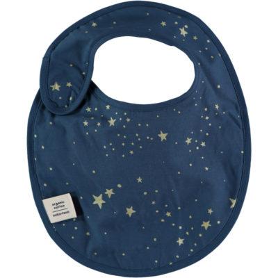 nobodinoz slabbetje blue stella