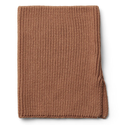 liewood neck warmer tuscany rose