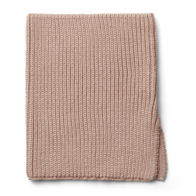 liewood neckwarmer mathias rose