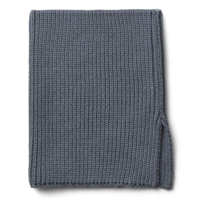 liewood neckwarmer mathias blue wave