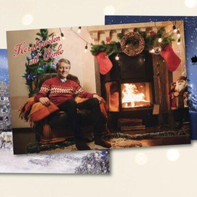 kerst_groeten uit venlo burgemeester