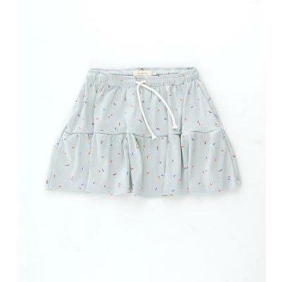 tiny cottons sticks skirt rokje