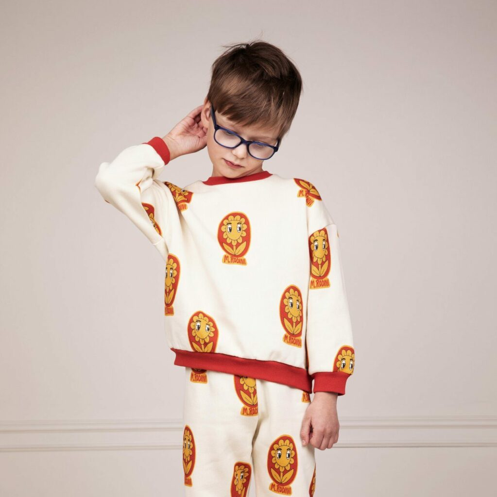 Mini Rodini; AW20, childrens wear, Cassandra Rhodin