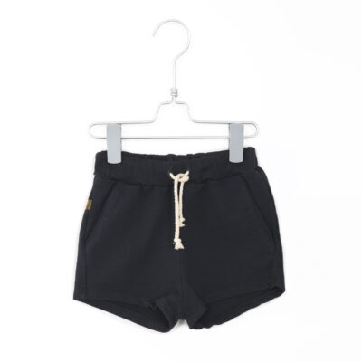 lötiekids shorts charcoal
