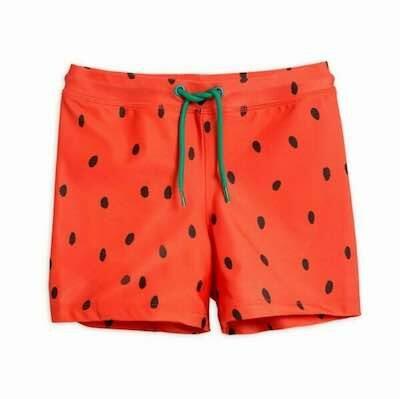 2128012842-klein_mini-rodini-strawberry-swim-pants-red-v1-e1617888814830-600x598-1-600x598