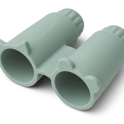 LW14214 - Rikki binoculars - 7366 Peppermint - Main