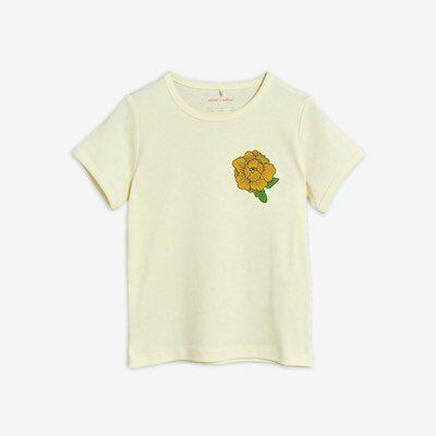 minirodini_peopnie_tshirt_offwhite